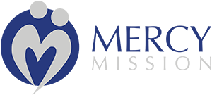 Mercy Mission